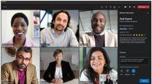 HireVue Launches HireVue Interviews for Microsoft Teams at Microsoft Ignite 2020
