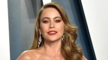How Sofia Vergara, Walmart & eBay Are Coming to the Aid of Small Businesses