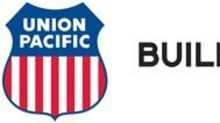 Union Pacific Opening New Southern California Terminal in Major Import Distribution Region