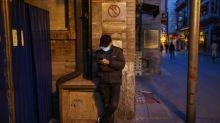 Google va a medir los efectos del confinamiento por el coronavirus