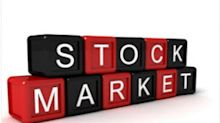 US Stock Market Overview – Stocks Rally Led by Energy, Financials Underperformed