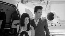 Priscilla Presley gesteht, dass Elvis sie nie ohne Make-up sehen durfte