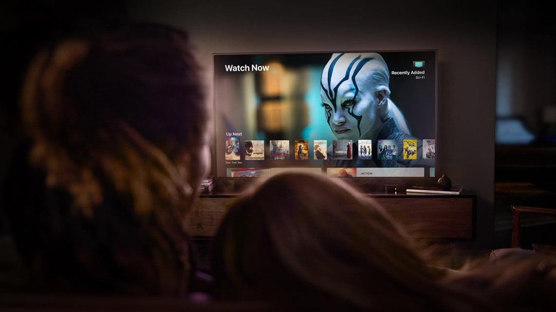 How to set up an Apple TV and Apple TV 4K