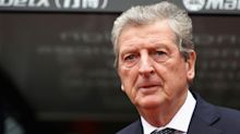 New manager, same old result for still-goalless, historically bad Crystal Palace
