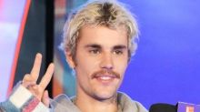 Justin Bieber breaks US chart record held by Elvis Presley
