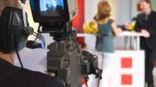 A Closer Look At ProSiebenSat.1 Media SE's (ETR:PSM) Impressive ROE
