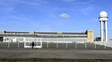 The rebirth of Berlin's Tempelhof Airport