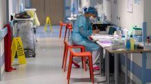 Coronavirus : le taux de reproduction du virus repart à la hausse dans plusieurs régions de France, notamment en Bretagne