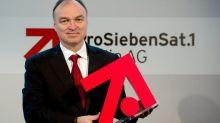 Vorstandschef Ebeling muss gehen