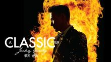 Ticket sales for Jacky Cheung's KL encore shows to kick off in August
