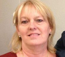 Santa Fe Shooting: Teacher Killed Left One Last Note For Her Family