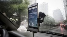 Chinese Ride-Hailing Firm Didi Reveals $1.6 Billion Loss in IPO Filing