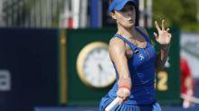 US Open (F) - US Open (F): Alizé Cornet s'incline en huitièmes de finale face à Tsvetana Pironkova