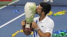 Federer y Nadal dan calabazas a Djokovic en su propuesta de una segregación mayor en el tenis