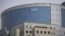 IL&FS financial arm's CEO Ramesh Bawa quits as company defaults on LC payments