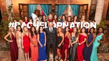 How 'Bachelor' Contestants Are Making Money Using Fashion and Social Media