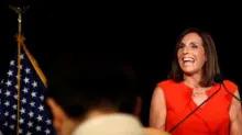 'Treason' remark stirs hotly contested Senate race in Arizona