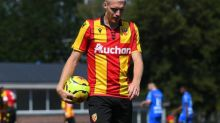 Foot - L1 - Lens - Ligue1: Lens sans Cheick Traoré, Charles Boli, Massadio Haïdara ni Gaëtan Robail à Lorient