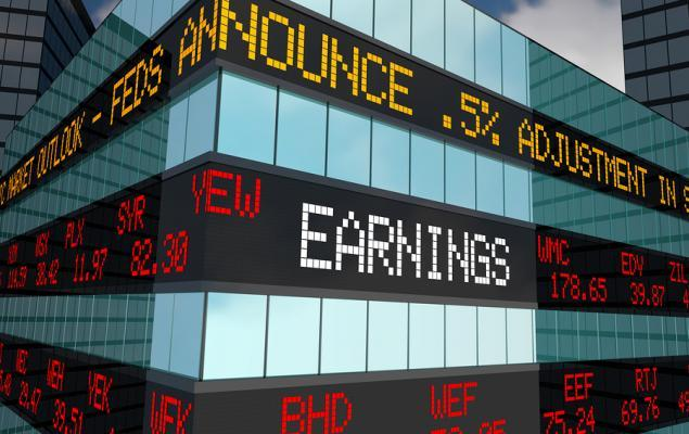 finance.yahoo.com