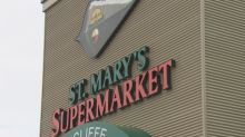 From shed to success: St. Mary's Supermarket celebrates 15th anniversary