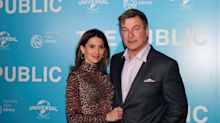 Hilaria Baldwin 'devastated' after suffering a second miscarriage: 'We are not OK right now'