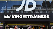 JD Sports' £90m takeover of Footasylum 'could be bad for shoppers'