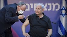 Vaccination: les leçons de la stratégie israélienne