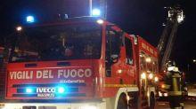 Tragedia sulle strade del Veneto: morto ragazzo di 23 anni