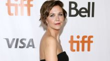Maggie Gyllenhaal Speaks Out About Allegations of Sexual Misconduct Against Costar James Franco