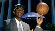 As Kobe Bryant Retires, a Look Back at His Stylish Career