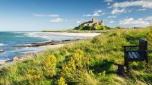The UK's 10 best beach destinations for a summer staycation