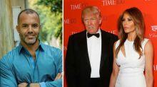 Why Melania Trump should hire this private investigator