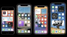 WWDC 2020: Die neuesten Apple-Funktionen