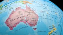 May 31: The day we see if Australia will suffer worse than a recession
