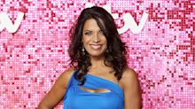 Jenny Powell reveals how she learnt modern romance rules through dating after her divorce