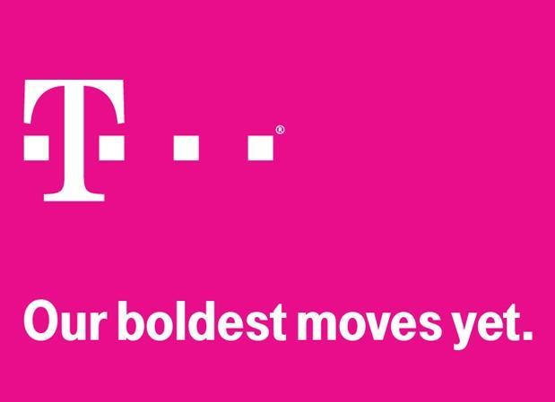 T-Mobile holding a press event July 10th, promises 'boldest moves yet'