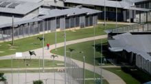 'Depressed, anxious, bored, frustrated': Christmas Island detainees struggle with isolation