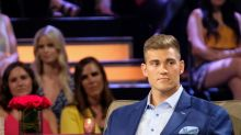The Bachelorette Cast Calls Luke P. a 'Misogynist,' 'Psychopath' on Men Tell All: 'No Means No'