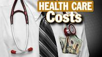 The coming cost of health care reform