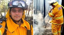 Firefighters turn to crowdfunding to raise money for essential equipment