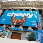 Chewy reports strong start to 2020 amid COVID-19 outbreak