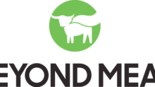 Beyond Meat® to Report Third Quarter 2020 Financial Results on November 9, 2020