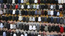 Ramadan 2017: What is the fasting duration for Muslims in European countries?