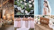 10 Wedding Trends That We Hope Not to See in 2018