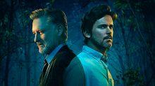 'The Sinner', la serie que arrasa en Netflix gracias a Matt Bomer