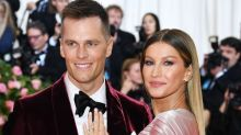 Gisele Bündchen Left Tom Brady a Note 2 Years Ago Saying She Was Unhappy With Their Marriage