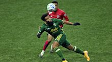 Portland Timbers will continue preseason camp in Arizona, play 4 matches in Visit Tucson Sun Cup