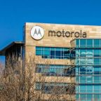 Here's Why Motorola (MSI) Continues to be a Top Holding of Wedgewood Partners