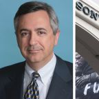 Sony Chief Tony Vinciquerra Speaks To Staff On George Floyd Killing And Ensuing Protests