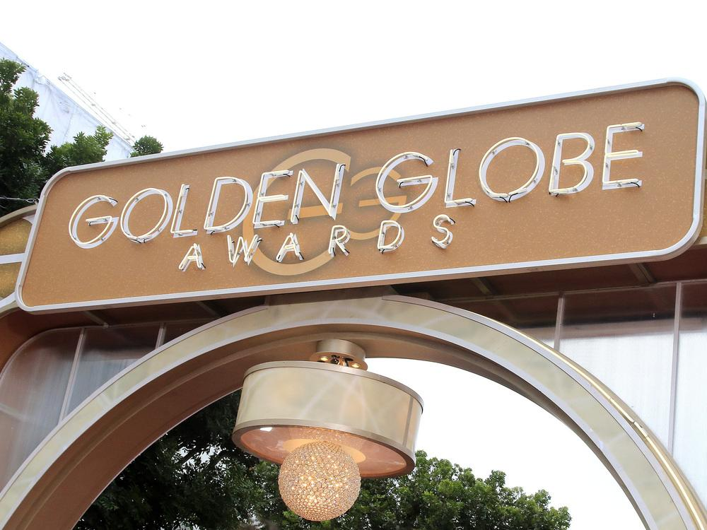 Golden Globes: Verleihung soll 2021 unpolitisch werden